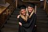 Alpha Phi grads 2012 -0213