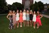 Alpha Phi grads 2012 -0234