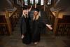 Alpha Phi grads 2012 -0211