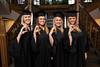 Alpha Phi grads 2012 -0207