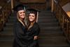 Alpha Phi grads 2012 -0214