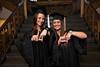 Alpha Phi grads 2012 -0209