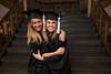 Alpha Phi grads 2012 -0215