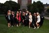 Alpha Phi grads 2012 -0233