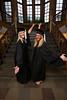 Alpha Phi grads 2012 -0210