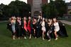 Alpha Phi grads 2012 -0232