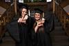 Alpha Phi grads 2012 -0208