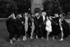 Alpha Phi grads 2012 -0230
