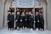 Alpha Phi grads 2012 -0222