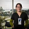"Providence Kodiak Island Medical Center nurse  Nicole Vosgien, a UAA nursing alum.  <div class=""ss-paypal-button"">180925-KODIAK CAMPUS-JRE-2322.jpg</div><div class=""ss-paypal-button-end""></div>"