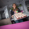 "UAA Alumna, Kastle Sorensen, travels Alaska dishing out sweet cupcakes and other goodies from her moble shop: Kastle Kreations.  <div class=""ss-paypal-button"">20160721-Kastle-kreations-TEK-004.JPG</div><div class=""ss-paypal-button-end""></div>"