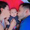amanda_joshua_portraits071