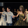 Amber Chia, Albert King, King of Couture, MIFA, Malaysia International Fashion Week,