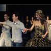 Amber Chia, Albert King, King of Couture, MIFA, Malaysia International Fashion Week,