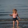 A&A Beach Day