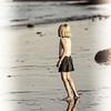 A&A Beach Day: Amelia