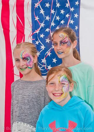 American Liberty Fest 2015