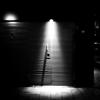 mystery door 2