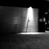 mystery door 1