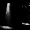 mystery door 3
