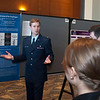 Poster Presentation, Savannah Georgia 2009