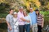 Andrews Family :