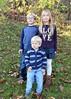 M kids (4)
