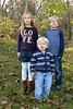 M kids (2)
