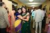 6_Anil & Bina