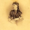 Anna Price (07091)