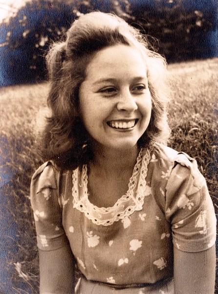 Anne Randolph Poindexter (07108)