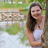 4/18/15-Annie Brandt photo session