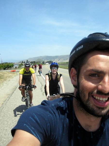 Bike-bike-bike