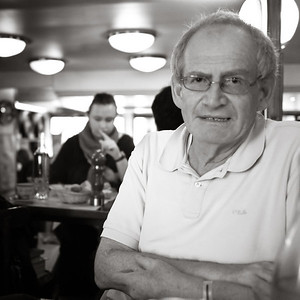Alain Schnapp, Les Bons Crus, Paris 2009