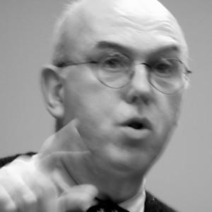 Mark Leone, Stanford 2002