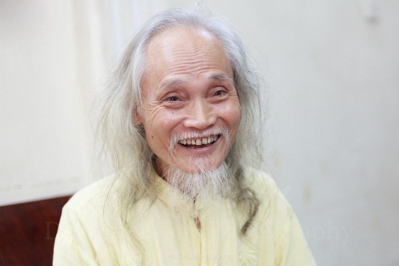 Bùi Thanh Quất
