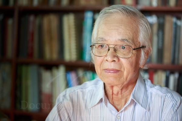 GS Cao Chi