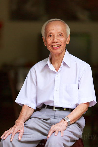 PGS.TS.NGƯT Chu Xuân Diên