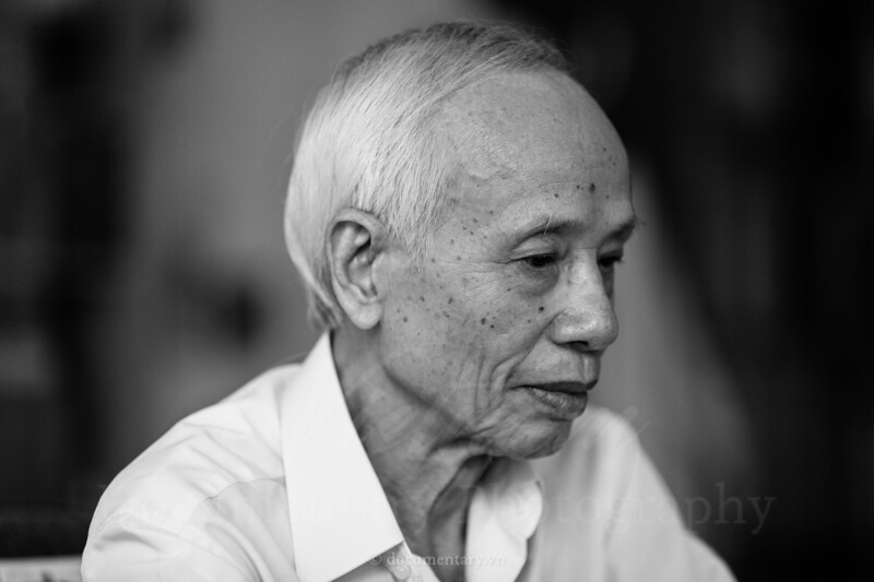 Chu Xuân Diên
