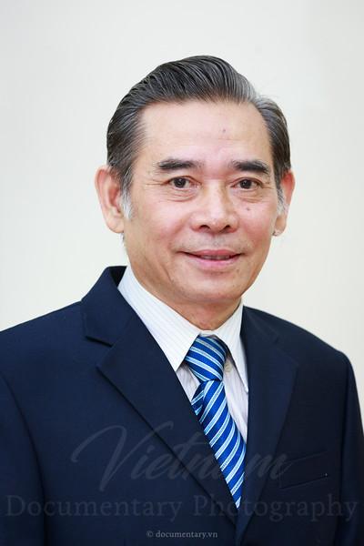 Đào Xuân Chúc