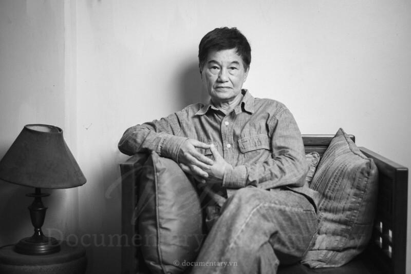 GS.TS Đỗ Quang Hưng
