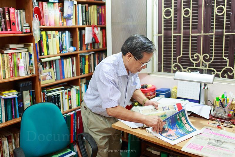 Hoàng Lương