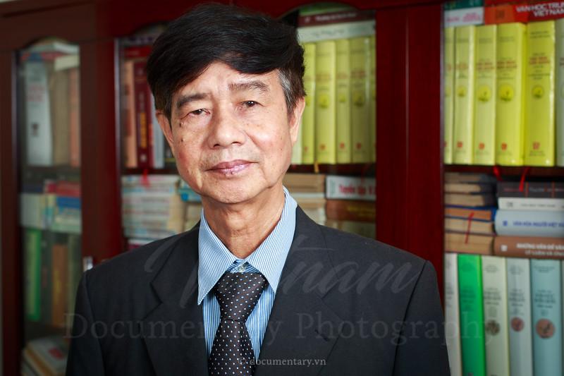 Lê Chí Quế