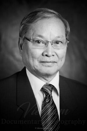 GS.TS.NGND Lê Quang Thiêm