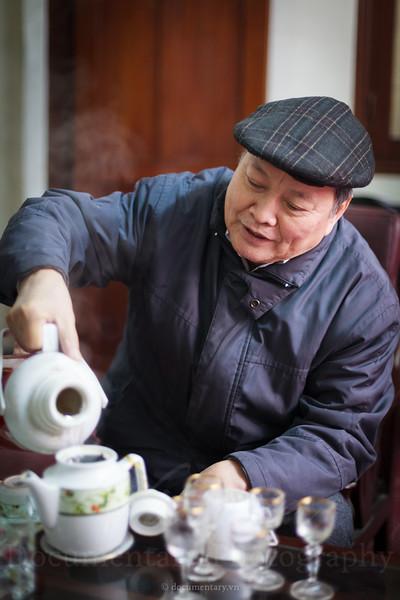 Lê Quang Thiêm