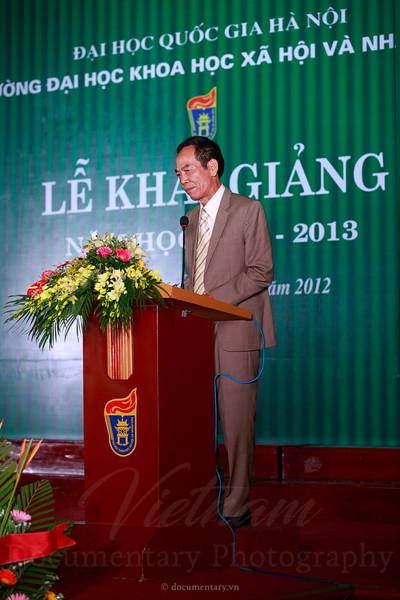 Nguyễn Hải Kế