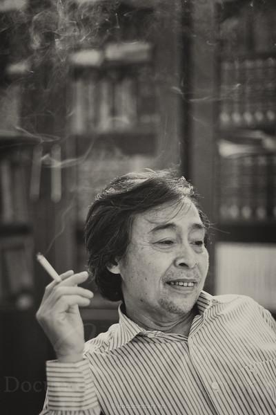 Nguyễn Hùng Vĩ