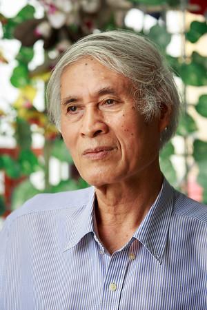 NGND Nguyễn Hữu Vui