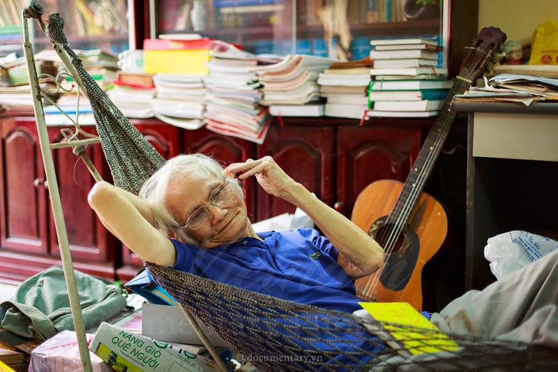 Nguyễn Lai