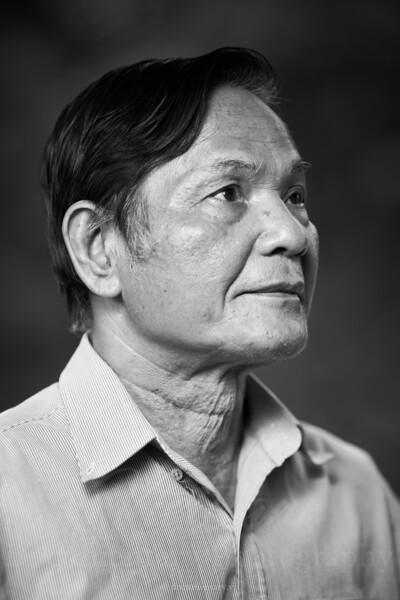Nguyễn Thiện Giáp